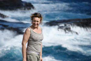 Unelma Havaijista - se oli jollekin liikaa - mutta ei estänyt matkaa